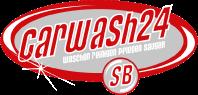 SB-Carwash24
